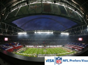 Nab discounted NFL tickets by Wednesday, October 5!